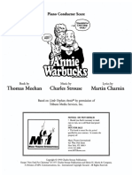 Annie-Warbucks-Vocal-Score.pdf