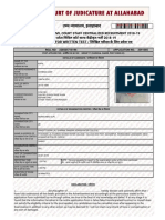 103.241.146.124_8888_candidate_AdmitCard.aspx.pdf