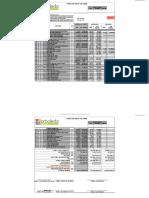 1E-Provisiones MHF Corte #02