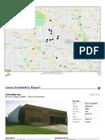 O'Hare Leasing Comps - 06.29.2019