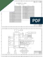 LB# 820-2879 Schematic diagram.pdf
