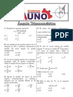 01 Ángulo Trigonométrico.pdf