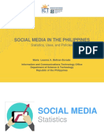 Social Media in the Philippines.pptx