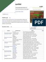 Server List Leisure - wip halloween update showcase original baldis basics rp roblox