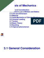 3.Mechanics.pdf