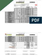 1E-Provisiones MHF Corte #06