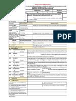 DLP 1-4 Grade 10