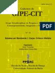 Gipe-cit 18