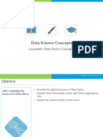 Data_Science_Concepts_Lesson08_Time_Series_Forecasting.pdf
