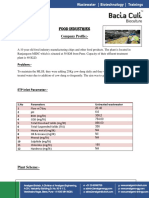 CASE STUDY_FOOD INDUSTRIES_Compressed.pdf