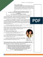 FamCode Classkit