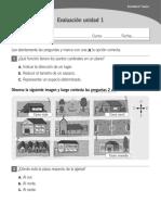 EVALUACIÓN U 1 HISTORIA.pdf