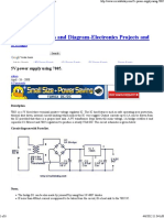 90288749-5V-Power-Supply-Using-7805-IC-With-Circuit-Diagram.pdf
