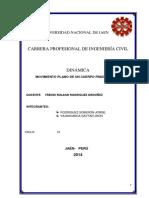 Informe de Monografia