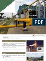 geecl-website-Nov18.pdf