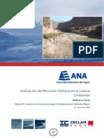 ANA0000057_3.pdf
