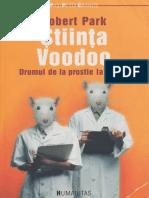 CARTE STIINTA WOODOO.pdf