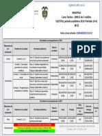 Agenda - ROBOTICA - 2019 I Periodo 16-02 (612).pdf