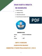 dokumen.tips_laporan-karya-wisata-55b345e81bedb.docx