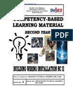 EIM Y2 Module 3.pdf