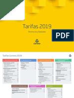 Tarifas_2019_PyB