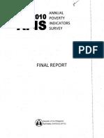 2010 APIS Final Report.pdf
