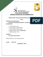 Estudio Mercado Comdominio t2