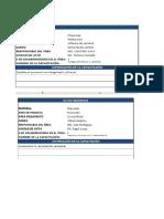 matriz de requerimiento y planificacion.docx