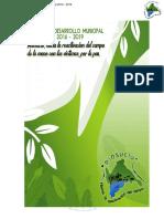 RIOSUCIO.pdf