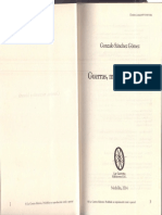 Gonzalo Sánchez Guerras Memoria e Historia.pdf