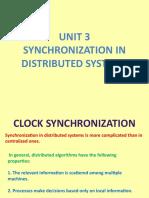 unit_3_part_1 (1)