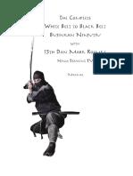 308665269-Training-Guide-Ninjutsu.pdf