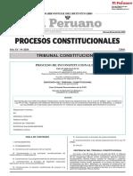 Sentencia de inconst. Trib Const..pdf