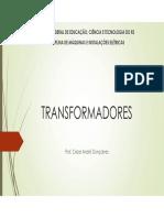 AULA9_transformadores.pdf