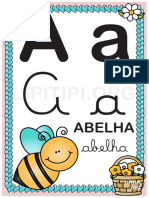 Alfabeto Animais de Jardim 4 tipos de Letras Lipitipi.pdf