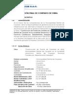 Analitico Pct