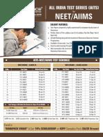 AITS-Leaf-NEET-AIIMS.pdf