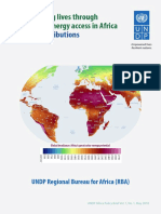 Africa Renewable Energy v8 Web