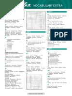 Speakout Vocabulary Extra Starter Answer Key.pdf