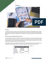 Validacion_Datos