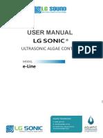 Algas control.pdf