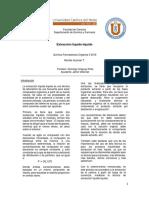 Rang y Dale Farmacologia 8a Edicion_booksmedicos.org