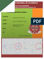 144189552 Programacion Ritmica en Obras