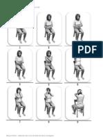 posiciones-basicas-autto