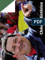 Chavez Historico [FINAL]