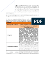 InformeAuditoria NATALIA MORALES.docx