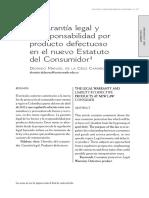 3214-Texto del artículo-10919-1-10-20120918