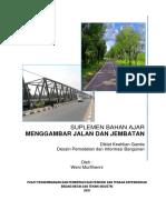Bhn Ajar Kg Jalan Jembatan Revisi-1mba Weni