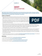 BSA 680-055 - BSA Safety Moment - Be Prepared for High Adventure.pdf