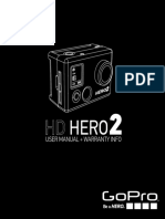 HD2_UserManual_ENG1